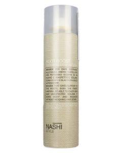 Nashi Argan Root Boost 250 ml