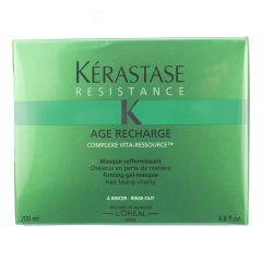 Kerastase Resistance Age Recharge Masque (U) 200 ml