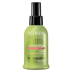 Redken Curvaceous Wind Up (N) 145 ml