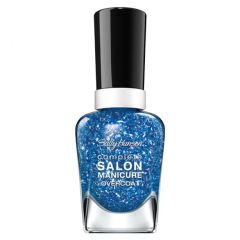 Sally Hansen 610 Over The Rainblue 14,7ml