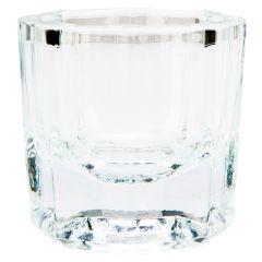 Dappenglas Til Blanding Af Refectocil