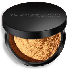 Youngblood Hi-Definiton Hydrating Mineral Perfecting Powder - Warmth