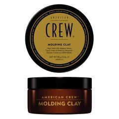 American Crew Molding Clay (U)