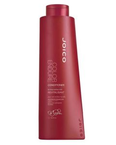 Joico Color Endure Conditioner  1000 ml