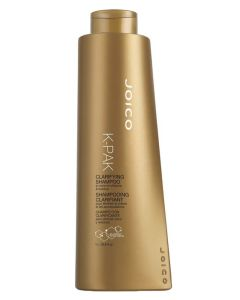 Joico K-Pak Clarifying Shampoo 1000 ml