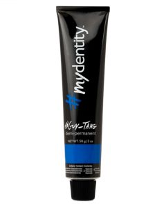 Guy Tang #mydentity Demi-Permanent - Brown Beige 5BB