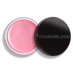 Youngblood Luminous Crème Blush - Taffeta