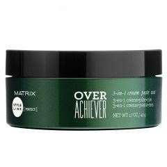 Matrix Style Link Over Achiever 50 ml