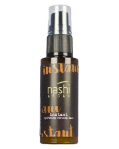 Nashi Argan Instant Hydrating Styling Mask 40 ml