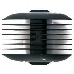 Panasonic Afstandskam WER1410K7408 - 5