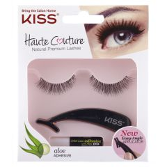 KISS Haute Couture, Lashes Ritzy (59771)