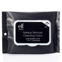 Elf Makeup Remove Cleansing Cloths 20stk (85008)