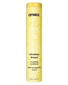 Amika: Velveteen Dream Smoothing Conditioner 300 ml