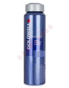 Goldwell Colorance 10-G Champagne Blonde 120 ml