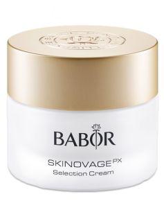 Babor Skinovage Selection Cream  (U) 50 ml
