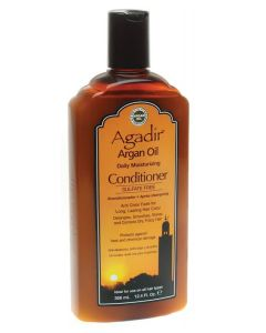 Agadir Argan Oil daily Moisturizing Conditioner 366 ml
