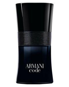Giorgio Armani Armani Code EDT  30 ml