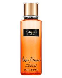 Victorias Secret - Amber Romance Body Mist 250 ml
