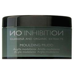 No Inhibition Moulding Mudd 75 ml