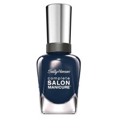 Sally Hansen 834 Dark Knight 14,7ml