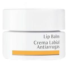 Dr. Hauschka Lip Balm 4,5ml