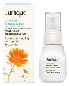 Jurlique Calendula Redness Rescue Restorative Treatment Serum 30 ml