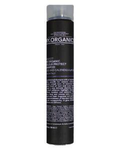 MY.ORGANICS - The Organic Color Protect Shampoo  250 ml
