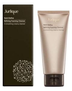 Jurlique Nutri-Define Refining Foaming Cleanser 100 ml