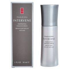 Elizabeth Arden Intervene Timefighting Radiance Serum 30 ml