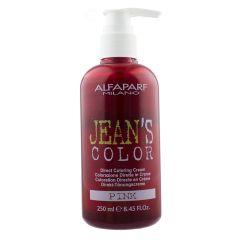 ALFAPARF JEAN'S COLOR PINK 250 ml