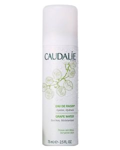 Caudalie Grape Water 75 ml