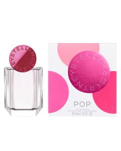 Stella Mccartney Pop EDP 50 ml