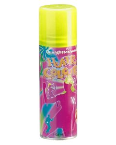 Sibel Hair Color Spray Gelb - Ref. 0230000-20 125 ml