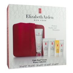 Elizabeth Arden - Beautycollection i 5 dele