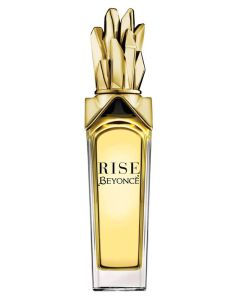 Beyonce Rise Parfums EDP 50 ml