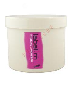 Label M. Intensive Conditioner Toni & Guy 800 ml
