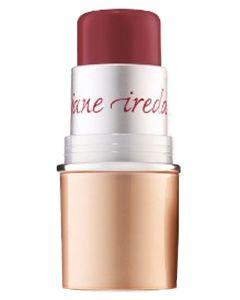 Jane Iredale In Touch Cream Blush - Charisma 4 g