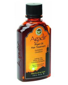 Agadir Argan Oil Hair Treatment  118 ml