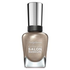 Sally Hansen 819 Coat Of Arms 14,7ml