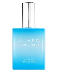 Clean Cool Cotton EDP 60 ml