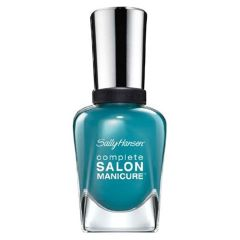 Sally Hansen 530 Please Sea Me 14,7ml