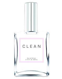 Clean Original EDP 60 ml