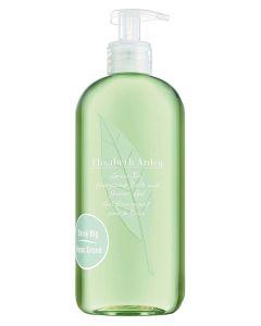 Elizabeth Arden Green Tea Energizing Bath and Shower Gel 500 ml