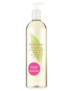 Elizabeth Arden Green Tea Mimosa Energizing Bath and Shower Gel 500 ml