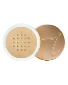 Jane Iredale - Amazing Base - Warm Silk 10 g