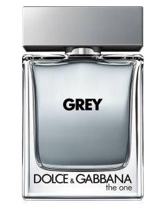 Dolce & Gabbana The One Grey EDT 50 ml