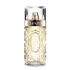 Lancome d'Azur EDT* 75 ml