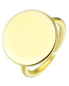 Everneed Bindi - Guld (U)