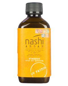 Nashi Argan After Sun Shampoo 200 ml