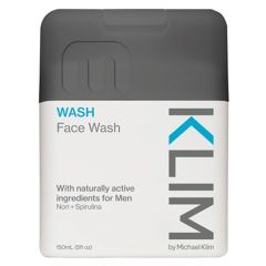 Milk & Co Face Wash 150 ml